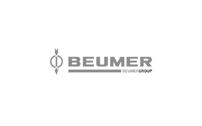 Kunde: Beumer GroupProjekte: Weltweite Mediaplanung