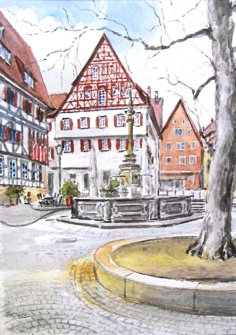 Bernhard-Eberle_Esslingen-gemalt